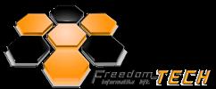 freedom tech logo